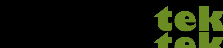 Oulun Sähkötek