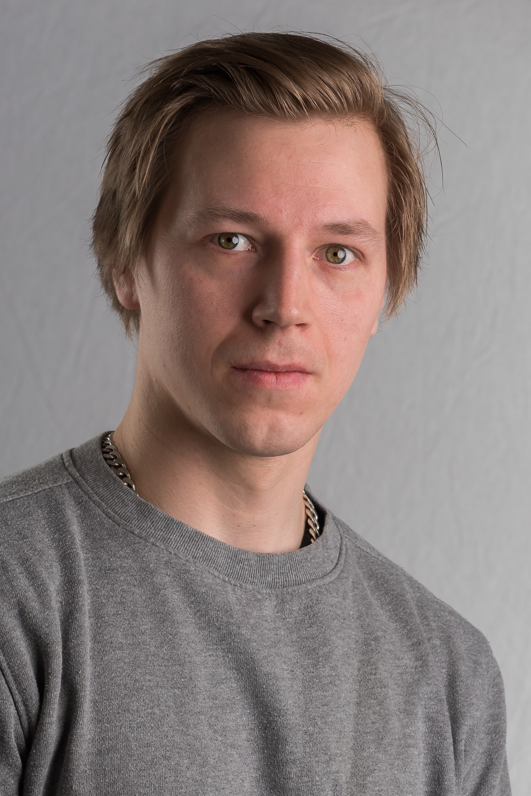 Matti Kortetjärvi