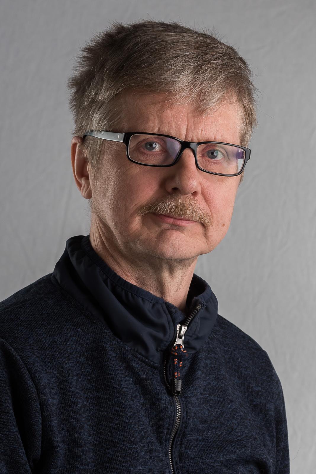 Pekka Ojala