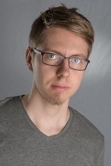 Tuomo Ojala